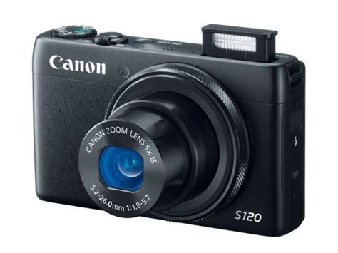 best price canon s120 canon powershot s120 digital announced price