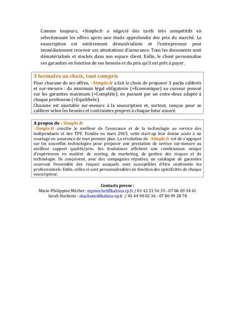 assurance bureaux cp simple fr assurance bureaux et activit 233