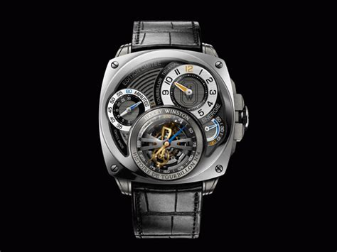 baselworld 2013 7 unique watches for luxpresso