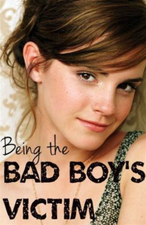 wattpad stories the best romance stories on wattpad being the bad boy s