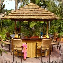 Tiki Bars For Sale by Tropical Bars For Sale Submited Images