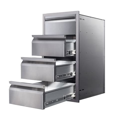 15 Inch Drawer Slides Wood Grills Doors And Drawers Four Drawer
