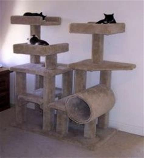 best 25 cat tree plans ideas on pinterest 1000 images about cat furniture on pinterest cat