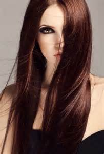 rich brown hair color chocolate brown rich hair color would to