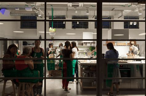 da letto decapã quadri per cucina moderna