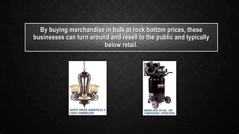 bid and buy bid and buy wholesale liquidation merchandise