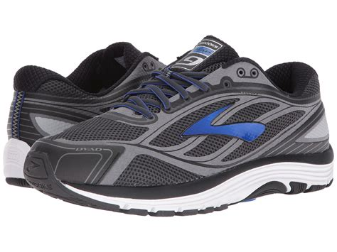 zappos mens athletic shoes zappos mens running shoes 28 images new balance m940v2