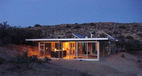 home design for off the grid home design off the grid desert homes off grid magazine