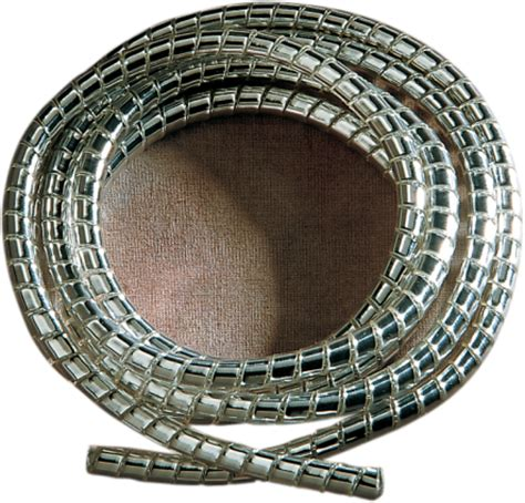 chrome wire cover chrome cable wire covering victory motorcycle parts for victory custom bikes