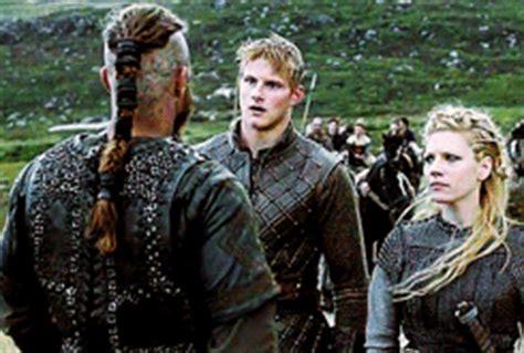 does ragnar and lagertha get back together 1k myshit 500 100 bjorn vikings gyda ragnar lothbrok