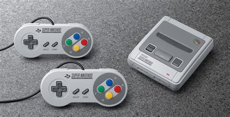 snes classic mini saldr 237 snes classic mini restock news in demand console to be back on retailer shelves soon