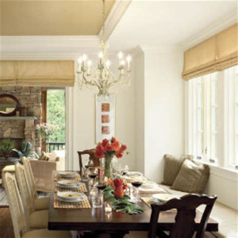 dining room banquette ideas build a banquette