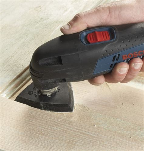 sanding detailed woodwork pdf diy sanding tools for wood the woodworkers