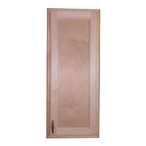 wg wood products recessed medicine cabinet best 25 recessed medicine cabinet ideas on
