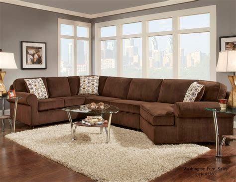 washington chocolate reclining sofa chocolate sectional sofa coaster casual comfort chocolate