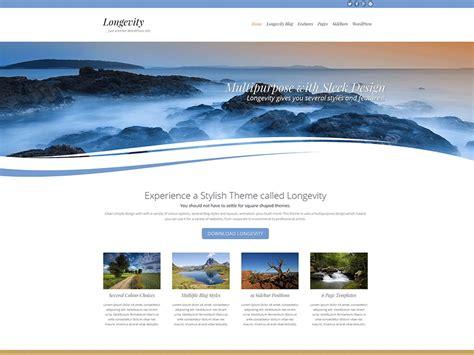 wordpress themes custom background theme directory free wordpress themes