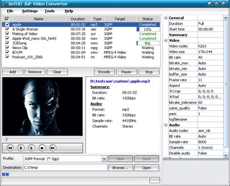3gp converter software free download imtoo 3gp video converter with keygen free download