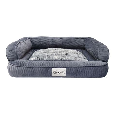 orthopedic dog bed 25 best ideas about orthopedic dog bed on pinterest pet