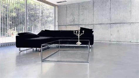 pavimento grigio chiaro with pavimento grigio chiaro