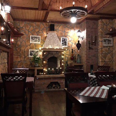 martini restaurant restaurant martini kristianstad restaurantanmeldelser