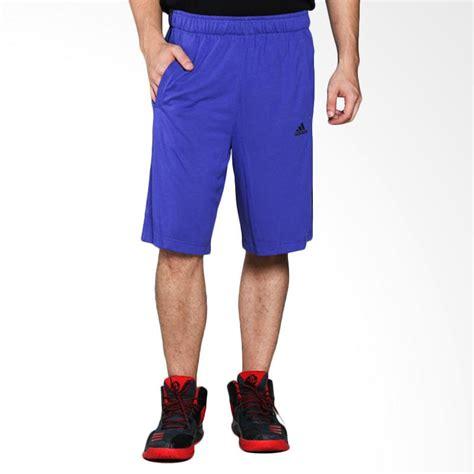 Celana Olahraga Sxb Mens Premium jual adidas essential the celana olahraga blue s17668 harga