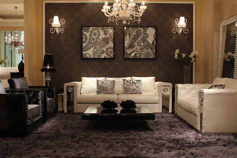 Chandelier Living Room Furniture How To Properly Choose A Chandelier For Living
