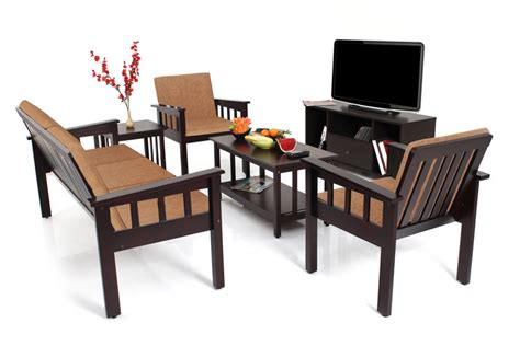 furniture industry trends 2017 furniture market industry analysis report 2017 2024