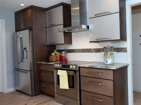 prefab kitchen cabinets prefabricated kitchen cabinets philippines home design ideas