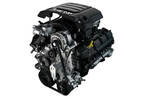 2019 Dodge Ram 1500 Engine by 2019 Ram 1500 5 7 Liter Hemi V8 Engine With O Fitzgerald