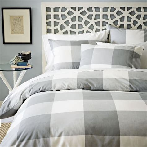 Morocco Headboard by Morocco Headboard White West Elm