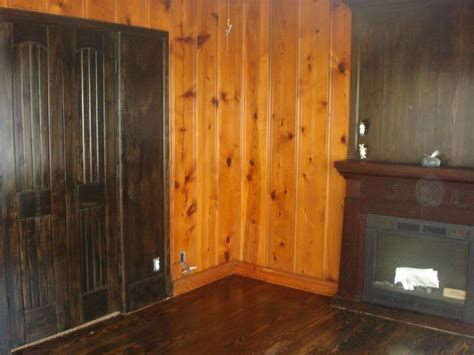 Holcom Shower Doors Rental House Springdale Ar Holcomb