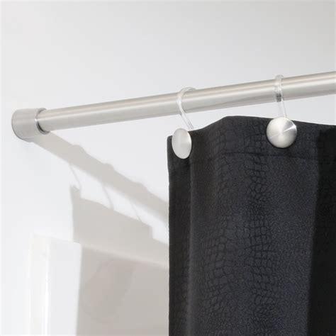 modern curtain rods ideas modern curtain rods home design ideas