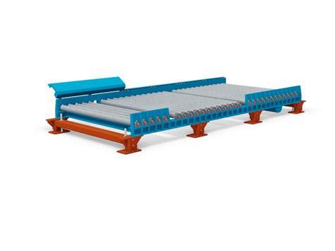 roller bed roller beds self trust