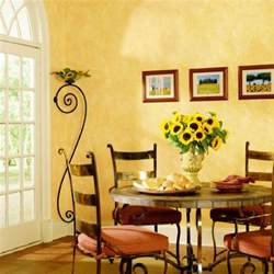 tuscan color tuscany kitchen pinterest