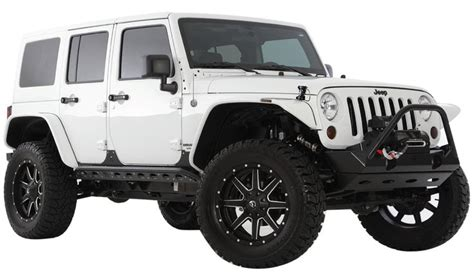 Jeep 4x4 School 17 Best Images About Jeep School On What S The