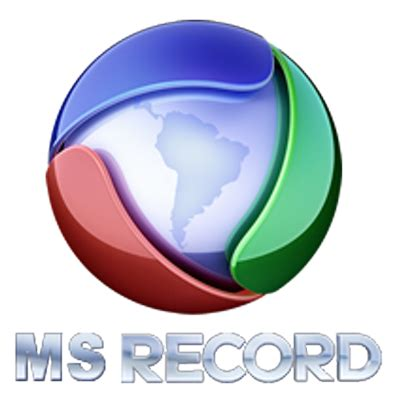 Ms Records Ms Record Br Portalmsrecord