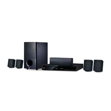 Home Theater Lg Bh6340h lg home theatre price 2017 models specifications