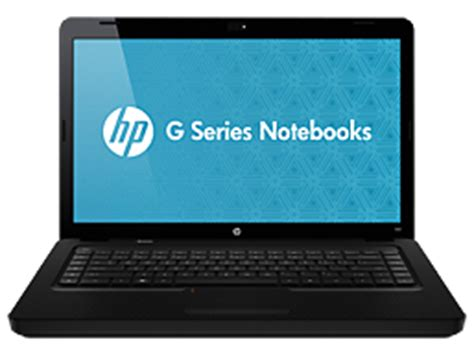 reset bios hp g62 hp customer support hp 174 support