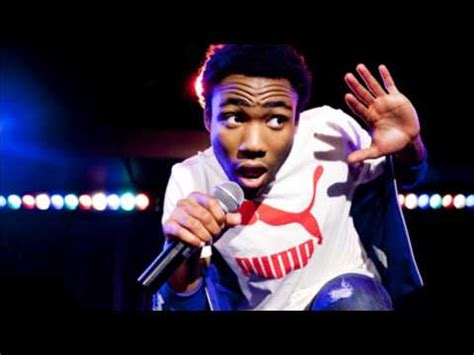 childish gambino ucla lyrics yaphet kotto rankings opinions