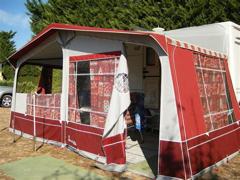 isabella awning sizes isabella caravan awning in swindon friday ad