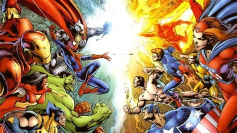 Super Hero Memes - super heroes wallpapers wallpaper cave