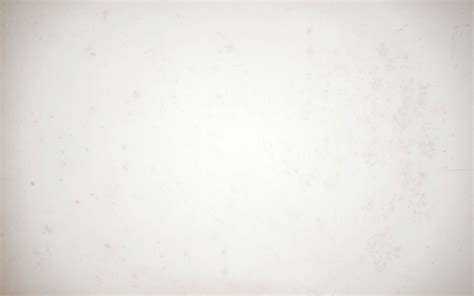 Paper Wallpaper by Paper Wallpaper 1920 215 1200 Wallpaper Paper 44 Wallpapers