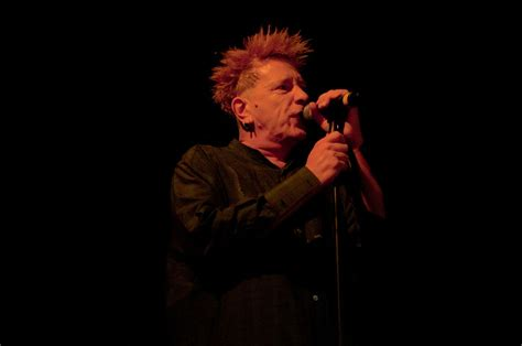 rotten no irish no 0859653412 the quietus features three songs no flash banging the door john lydon reclaims his irish