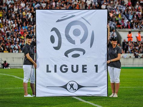 tabelle ligue 1 ligue 1 187 news 187 nur noch zwei absteiger in der ligue 1