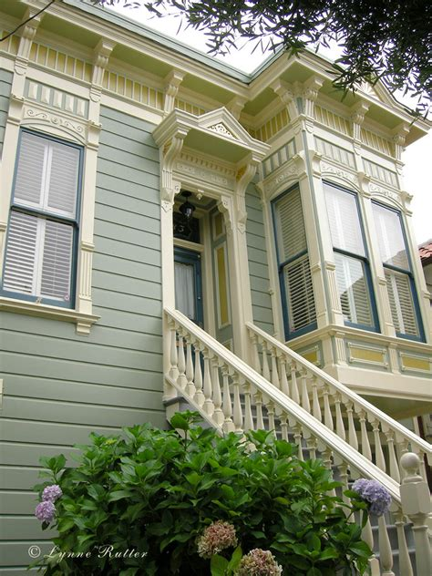 exterior paint color combinations exterior color schemes for tropical houses midcityeast