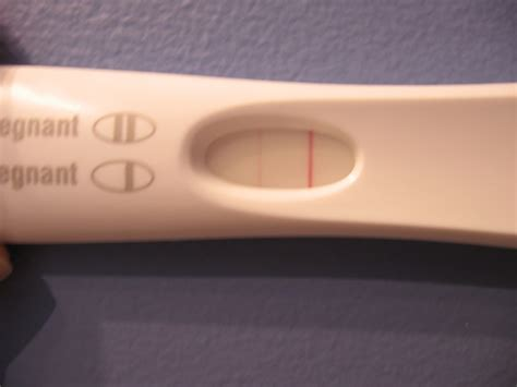 positive pregnancy test or false positive new health