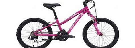 New Jaket Rock Navy Fuji 14 bikes