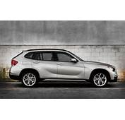 2013 BMW X1  Information And Photos MOMENTcar