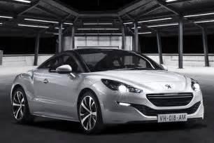 All Peugeot Cars All Peugeot Cars Peugeot 2013
