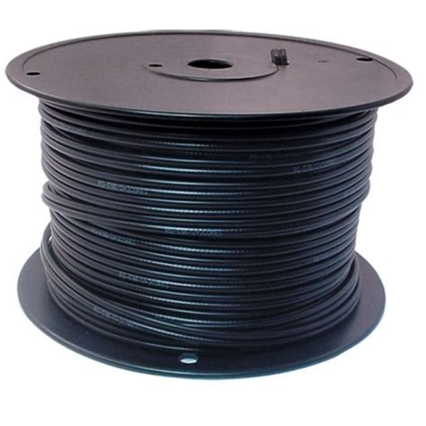 300 meter to feet 100 meter 300 feet 3g hd sdi cable roll